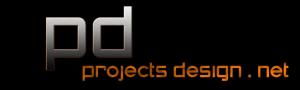 Project Design Informática